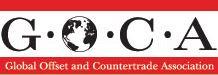 GOCA logo